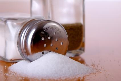 Le sel : ami ou ennemi ?