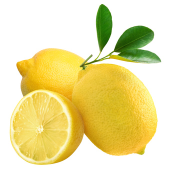 Le citron : à consommer généreusement !