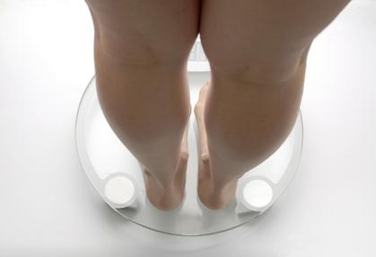 L'effet négatif des régimes