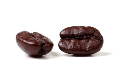 Café et diabète : l'enquête est en cours