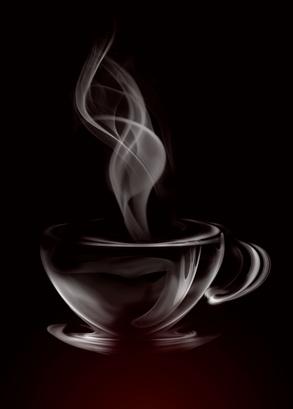Le café : pas si mauvais !