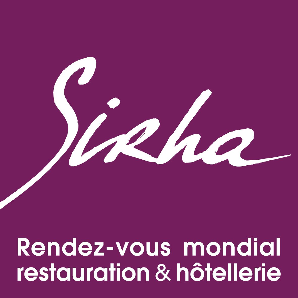 Lyon Sirha 2011
