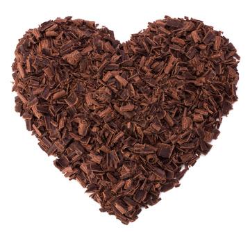 Saint-Valentin : le chocolat est-il vraiment aphrodisiaque ?