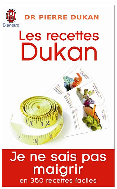 Derrière le régime Dukan, l'homme !