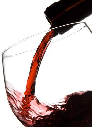 Le vin rouge conseillé pour lutter contre le cancer !