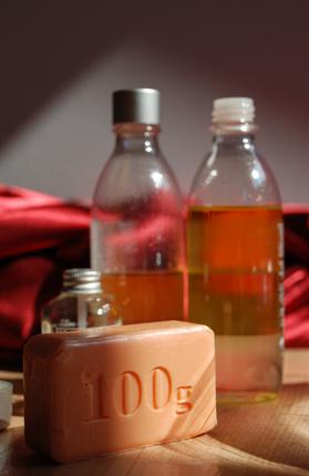 Les huiles essentielles pour une meilleure digestion !