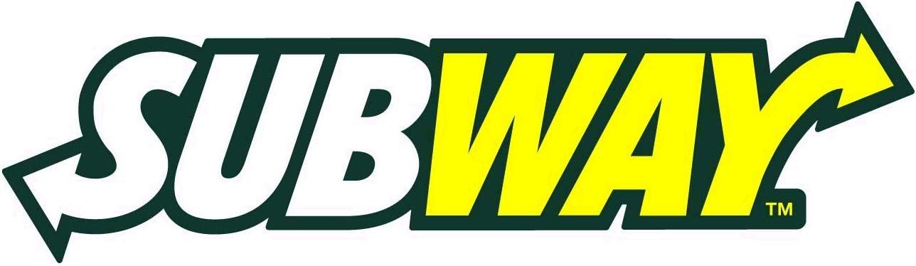 Subway : des sandwichs qui font envie