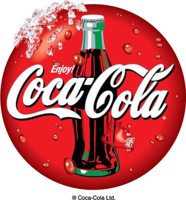 Coca-Cola : qui dit mieux ?