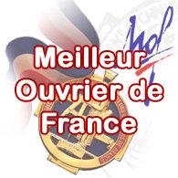 Les fruitiers-primeurs consacrés «Un des Meilleurs Ouvriers de France»