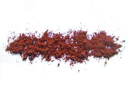 Le cacao, un aliment minceur ?