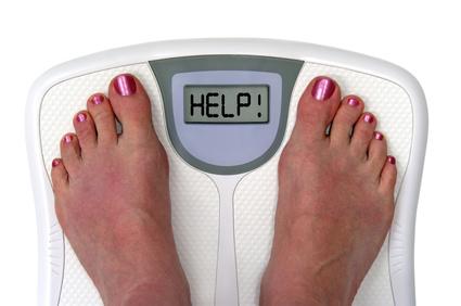 Compter les calories pour maigrir !