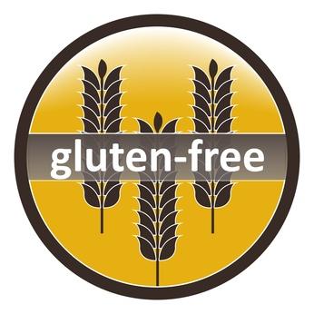 La maladie de cœliaque : intolérance au gluten