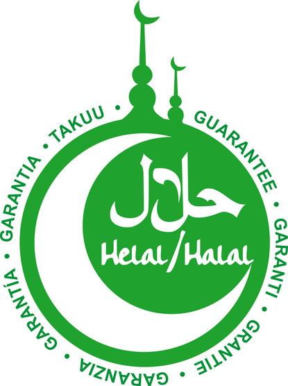 La viande Halal : mieux ou pas ?