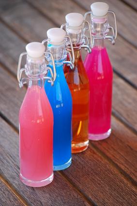 Les boissons de l'été à découvrir !