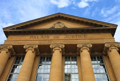 Pierre Dukan condamné pour procédure abusive !