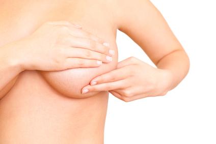 Obésité : cause principale du cancer du sein !