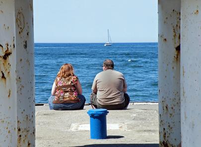 Contre l'obésité, la France a un plan : le PNNS