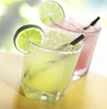 Après les boissons énergisantes, voilà les relaxantes…