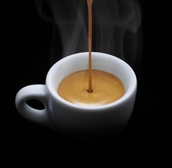 Santé : la caféine lutte contre le cancer de la peau