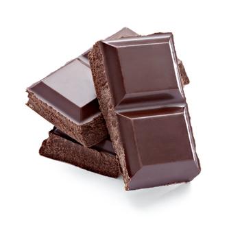 Le chocolat réduit le risque de maladies cardiovasculaires d'un tiers !