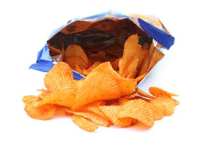Maigrir : une étude de 20 ans pointe les mauvais aliments !