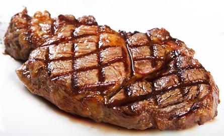 Maigrir : les régimes protéinés décidément pas conseillés !
