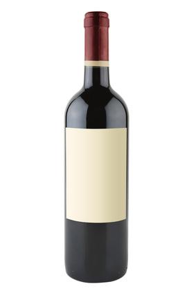Du vin rouge contre le cholestérol