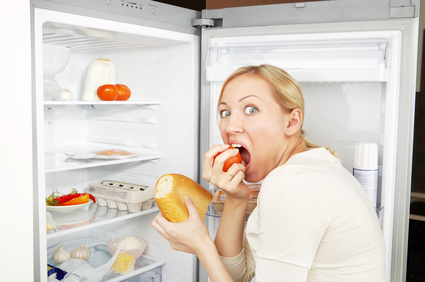 Antioxydants : la tomate stressée est meilleure !