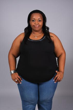 L'obésité cause du cancer du sein : cela se confirme !