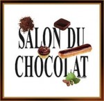 Paris : le salon du chocolat attendu !