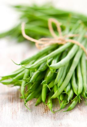 AVC chez les femmes : vive les fruits et les légumes !
