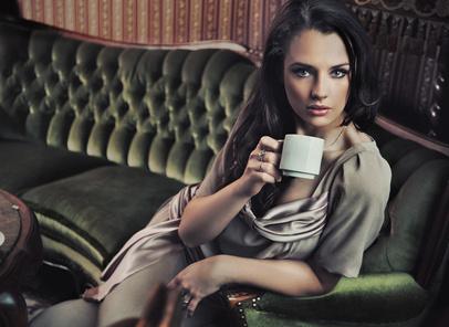 Du café et du thé contre le diabète