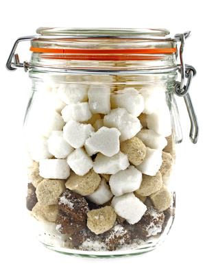 Le sucre est-il dangereux ?