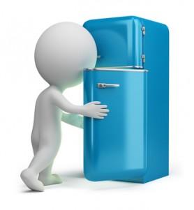 Congeler ou surgeler olavia - Temperature conseille de congelation des aliments ...