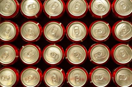 Il faut changer la formule du coca !