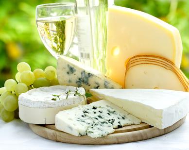 Nos fromages sont-ils dangereux !