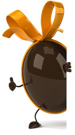 La pénurie de chocolat guette !