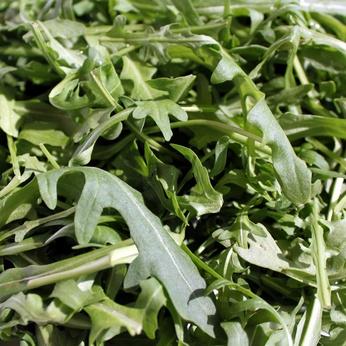 Les légumes crucifères et le cancer