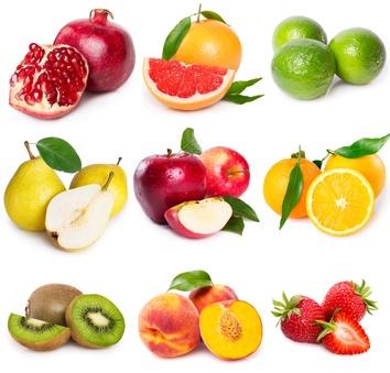 Consommons-nous assez de vitamine C ?