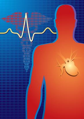 Le bon cholestérol, protecteur ou pas pour le coeur ?