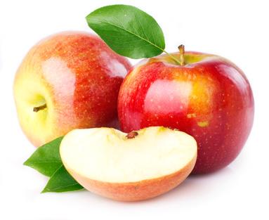 Mange ta pomme quotidiennement !